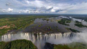 Zambia Safari Tours